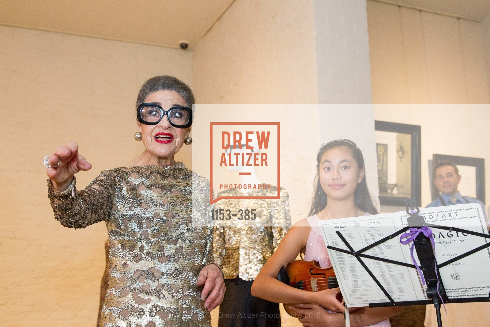 Joy Venturini Bianchi, Celebrating Life through Fashion A Retrospective: Collection of Joy Venturini Bianchi to benefit those who are developmentally disabled, Hedge Gallery. 501 Pacific Ave, October 17th, 2015,Drew Altizer, Drew Altizer Photography, full-service agency, private events, San Francisco photographer, photographer california