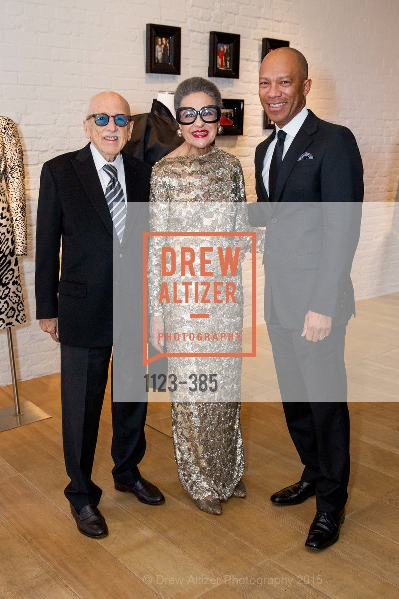 Wilkes Bashford, Joy Venturini Bianchi, Ken McNeely, Celebrating Life through Fashion A Retrospective: Collection of Joy Venturini Bianchi to benefit those who are developmentally disabled, Hedge Gallery. 501 Pacific Ave, October 17th, 2015,Drew Altizer, Drew Altizer Photography, full-service agency, private events, San Francisco photographer, photographer california