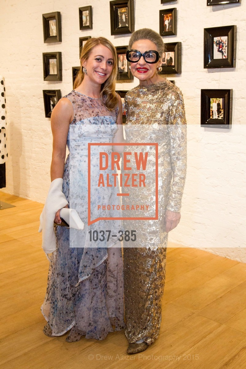 Kelly Huibregtse, Joy Venturini Bianchi, Celebrating Life through Fashion A Retrospective: Collection of Joy Venturini Bianchi to benefit those who are developmentally disabled, Hedge Gallery. 501 Pacific Ave, October 17th, 2015,Drew Altizer, Drew Altizer Photography, full-service agency, private events, San Francisco photographer, photographer california