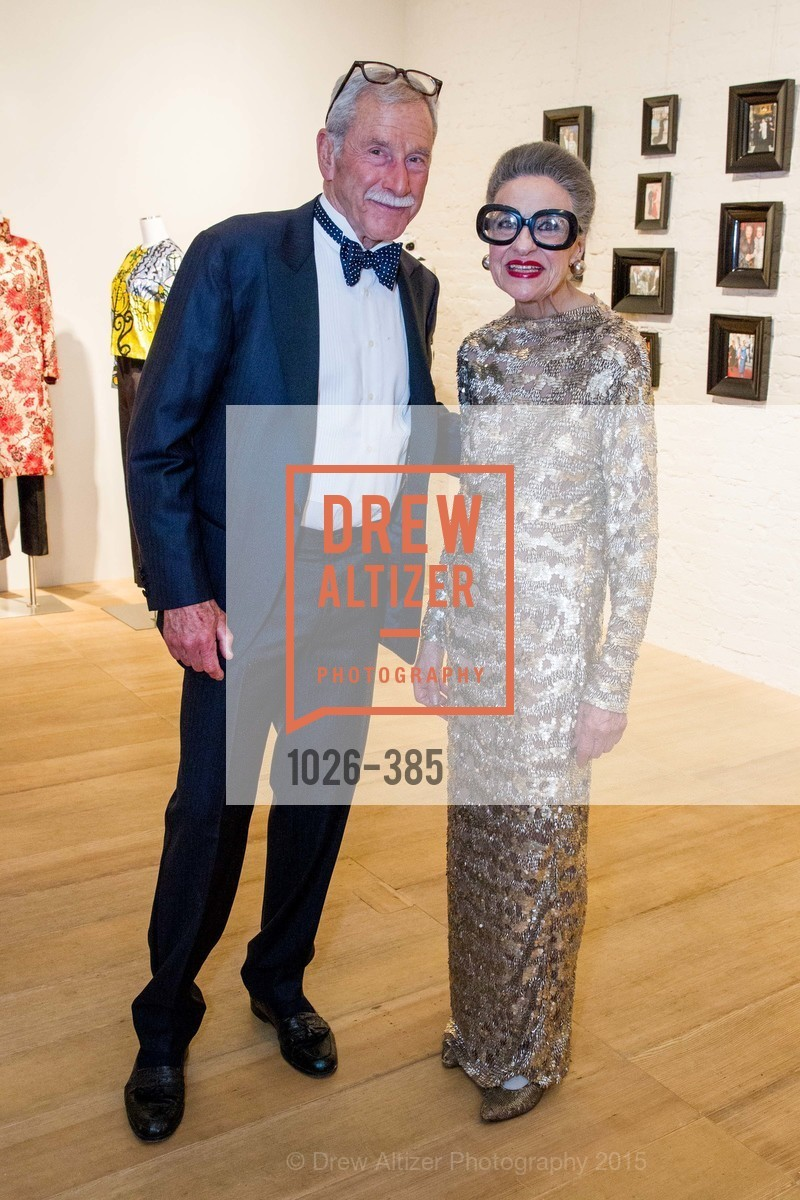 Maxwell Drever, Joy Venturini Bianchi, Celebrating Life through Fashion A Retrospective: Collection of Joy Venturini Bianchi to benefit those who are developmentally disabled, Hedge Gallery. 501 Pacific Ave, October 17th, 2015,Drew Altizer, Drew Altizer Photography, full-service agency, private events, San Francisco photographer, photographer california