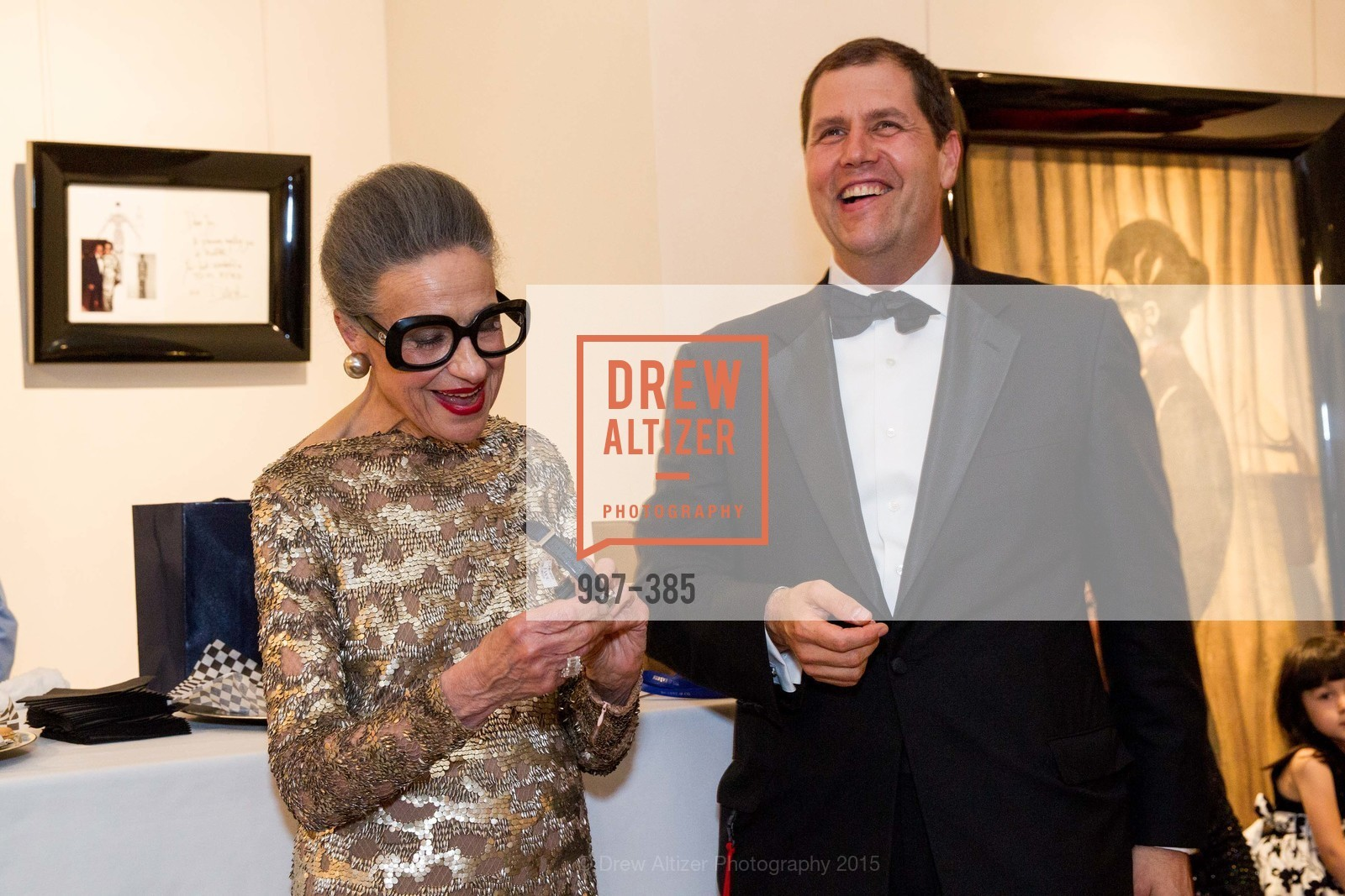 Joy Venturini Bianchi, Drew Altizer, Celebrating Life through Fashion A Retrospective: Collection of Joy Venturini Bianchi to benefit those who are developmentally disabled, Hedge Gallery. 501 Pacific Ave, October 17th, 2015,Drew Altizer, Drew Altizer Photography, full-service agency, private events, San Francisco photographer, photographer california