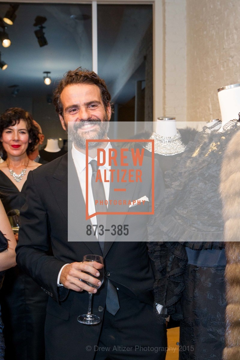 Pailo Trollo, Celebrating Life through Fashion A Retrospective: Collection of Joy Venturini Bianchi to benefit those who are developmentally disabled, Hedge Gallery. 501 Pacific Ave, October 17th, 2015,Drew Altizer, Drew Altizer Photography, full-service agency, private events, San Francisco photographer, photographer california