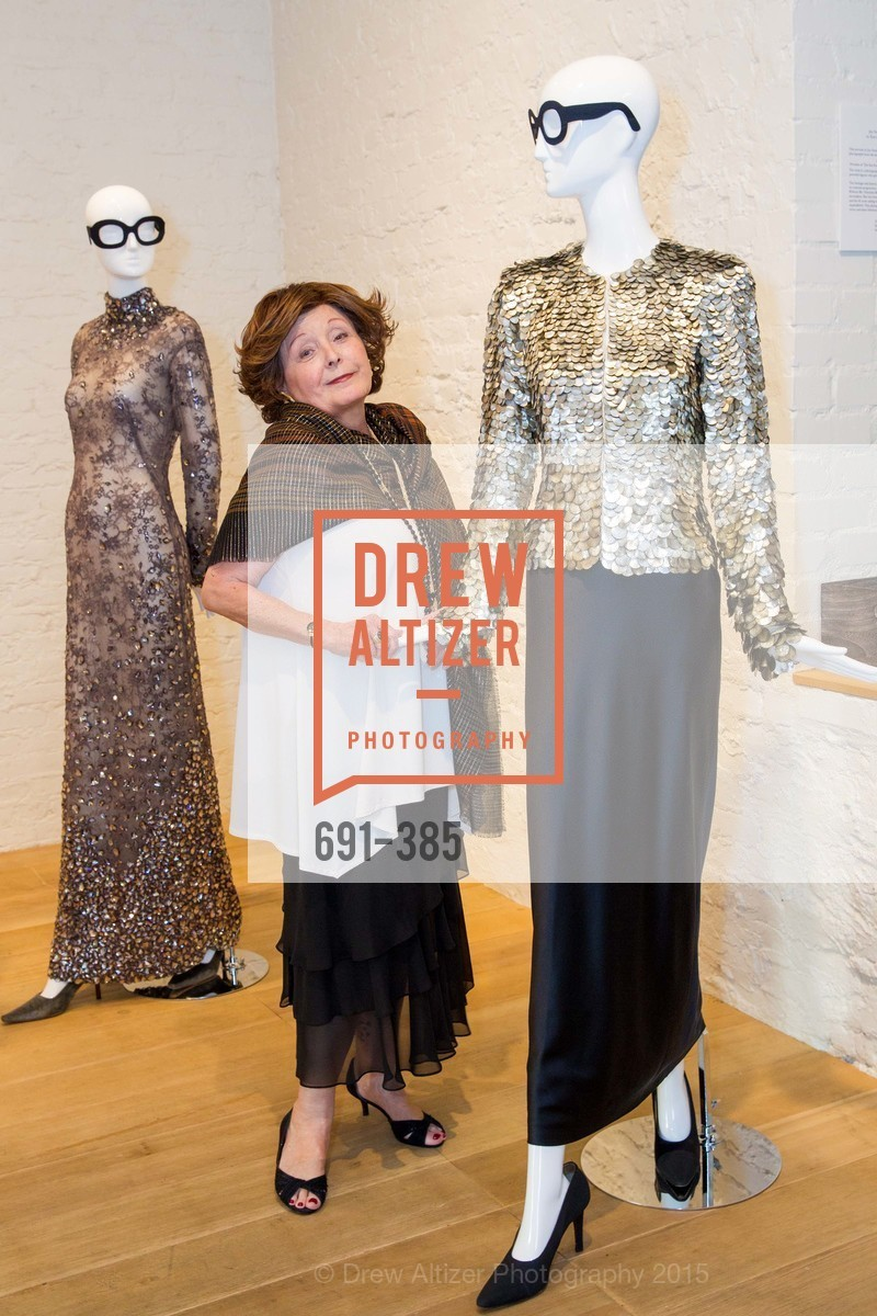 Carolyn Deniz, Celebrating Life through Fashion A Retrospective: Collection of Joy Venturini Bianchi to benefit those who are developmentally disabled, Hedge Gallery. 501 Pacific Ave, October 17th, 2015,Drew Altizer, Drew Altizer Photography, full-service agency, private events, San Francisco photographer, photographer california