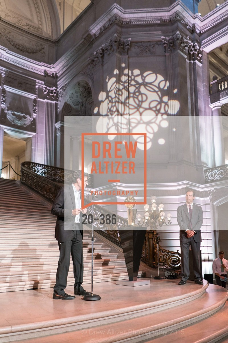 Josh Becker, Steve McCoy-Thompson, Full Circle Fund Presents: R15E, San Francisco City Hall. 1 Dr Carlton B Goodlett Pl, October 15th, 2015,Drew Altizer, Drew Altizer Photography, full-service agency, private events, San Francisco photographer, photographer california