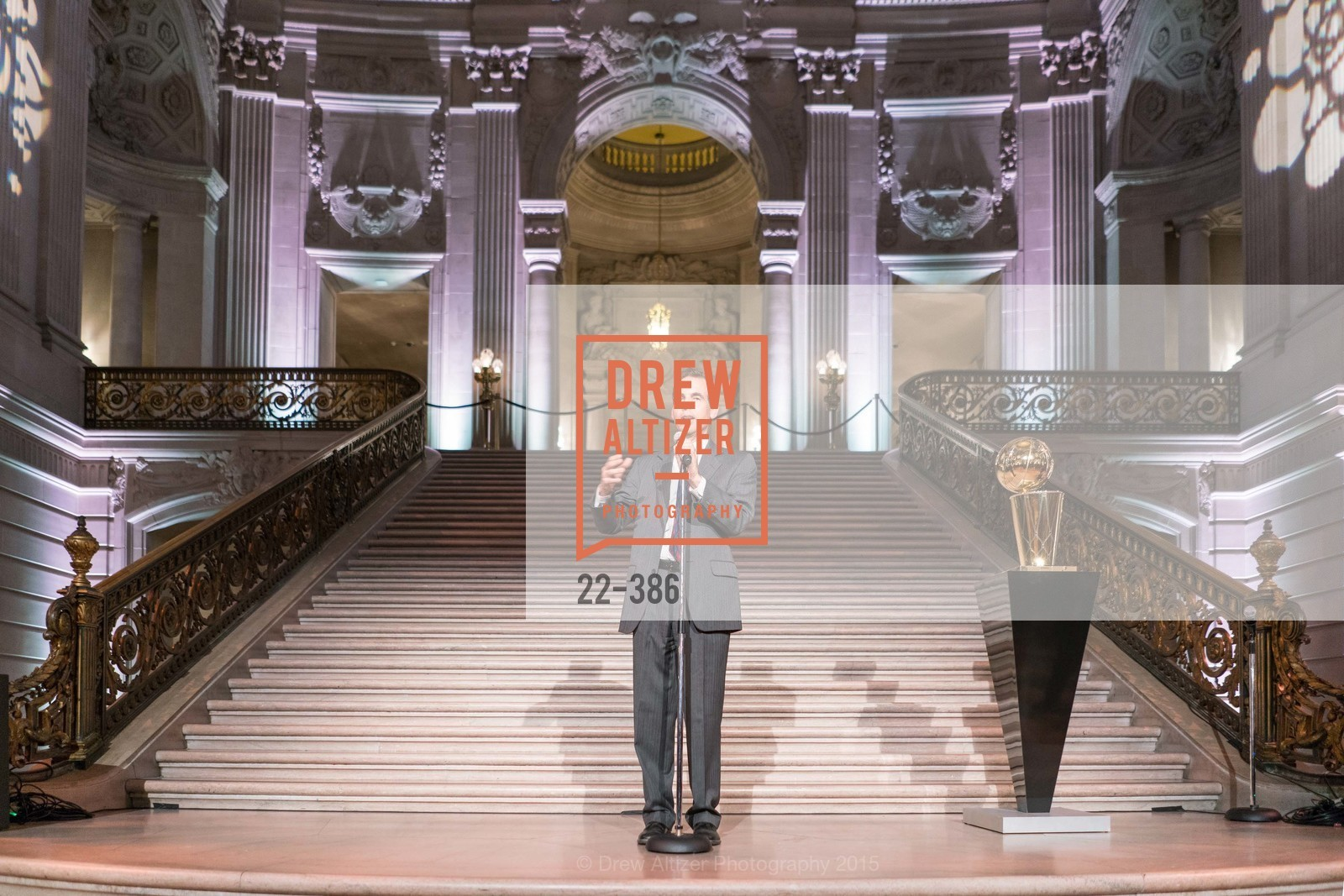 Steve McCoy, Full Circle Fund Presents: R15E, San Francisco City Hall. 1 Dr Carlton B Goodlett Pl, October 15th, 2015,Drew Altizer, Drew Altizer Photography, full-service event agency, private events, San Francisco photographer, photographer California
