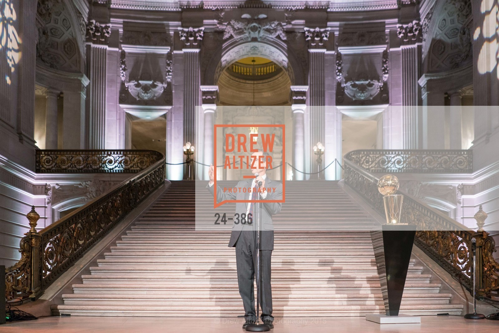 Steve McCoy, Full Circle Fund Presents: R15E, San Francisco City Hall. 1 Dr Carlton B Goodlett Pl, October 15th, 2015,Drew Altizer, Drew Altizer Photography, full-service agency, private events, San Francisco photographer, photographer california