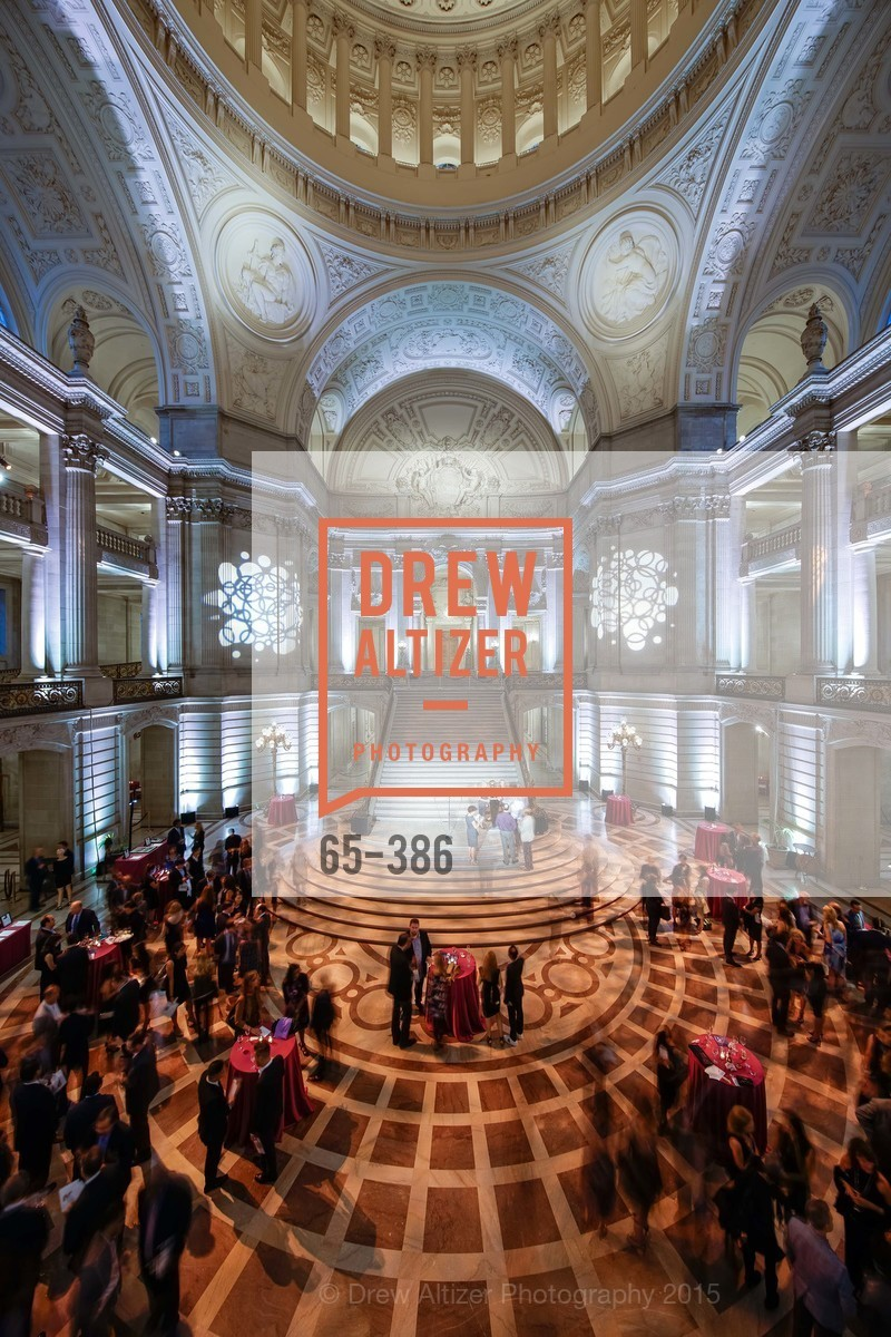 Atmosphere, Full Circle Fund Presents: R15E, San Francisco City Hall. 1 Dr Carlton B Goodlett Pl, October 15th, 2015,Drew Altizer, Drew Altizer Photography, full-service event agency, private events, San Francisco photographer, photographer California