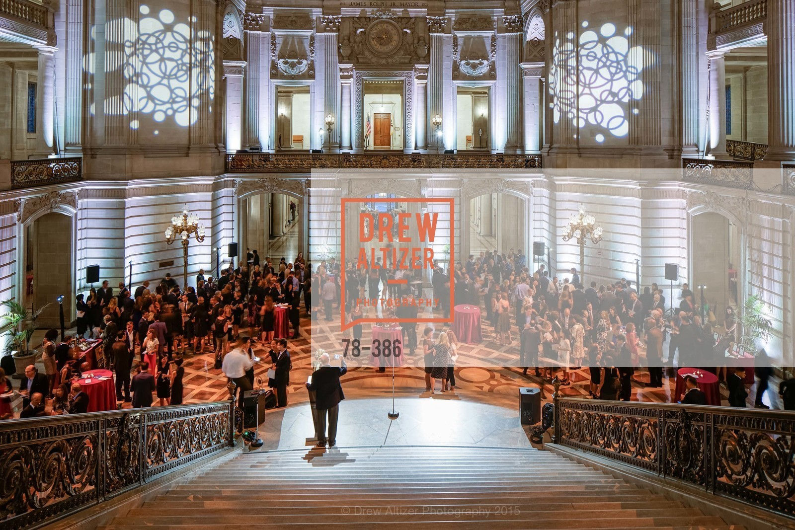 Atmosphere, Full Circle Fund Presents: R15E, San Francisco City Hall. 1 Dr Carlton B Goodlett Pl, October 15th, 2015,Drew Altizer, Drew Altizer Photography, full-service agency, private events, San Francisco photographer, photographer california