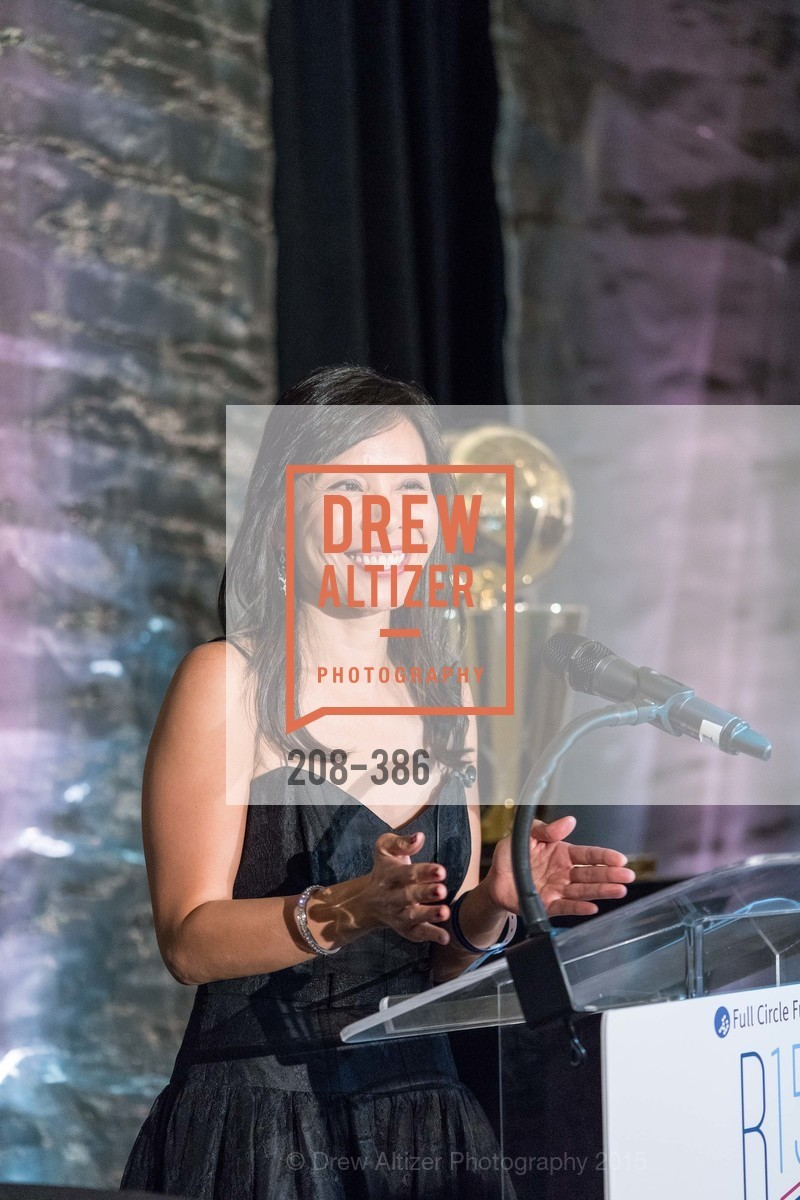Vivian Wu, Full Circle Fund Presents: R15E, San Francisco City Hall. 1 Dr Carlton B Goodlett Pl, October 15th, 2015,Drew Altizer, Drew Altizer Photography, full-service agency, private events, San Francisco photographer, photographer california