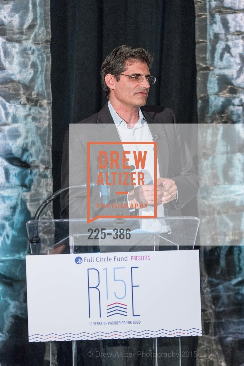 Josh Becker, Full Circle Fund Presents: R15E, San Francisco City Hall. 1 Dr Carlton B Goodlett Pl, October 15th, 2015,Drew Altizer, Drew Altizer Photography, full-service event agency, private events, San Francisco photographer, photographer California