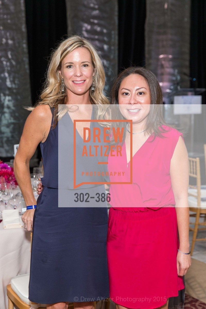 Danielle Daly, Suzanna Poon, Full Circle Fund Presents: R15E, San Francisco City Hall. 1 Dr Carlton B Goodlett Pl, October 15th, 2015,Drew Altizer, Drew Altizer Photography, full-service agency, private events, San Francisco photographer, photographer california