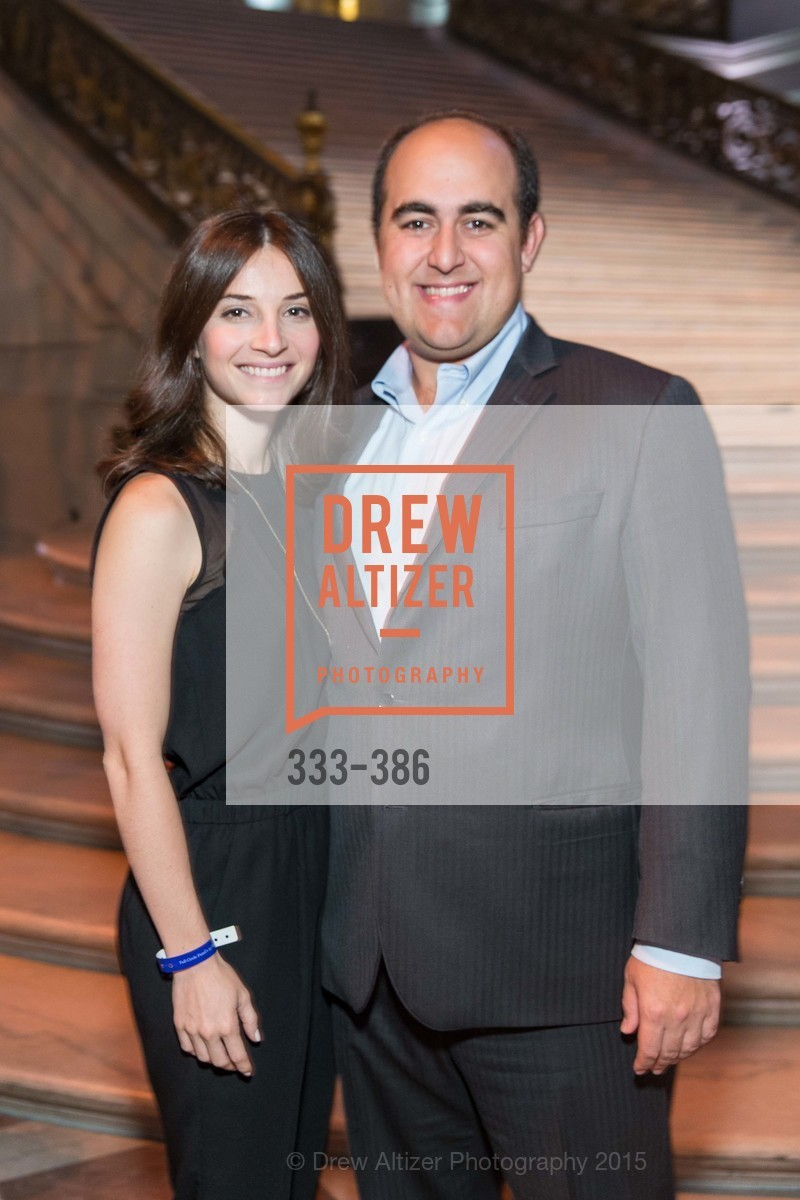 Jessica Slor, Sam Fisher, Full Circle Fund Presents: R15E, San Francisco City Hall. 1 Dr Carlton B Goodlett Pl, October 15th, 2015,Drew Altizer, Drew Altizer Photography, full-service event agency, private events, San Francisco photographer, photographer California