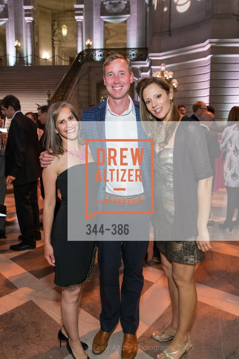Gabrielle Kivitz, Even Garnett, Trina Martynowicz, Full Circle Fund Presents: R15E, San Francisco City Hall. 1 Dr Carlton B Goodlett Pl, October 15th, 2015,Drew Altizer, Drew Altizer Photography, full-service event agency, private events, San Francisco photographer, photographer California