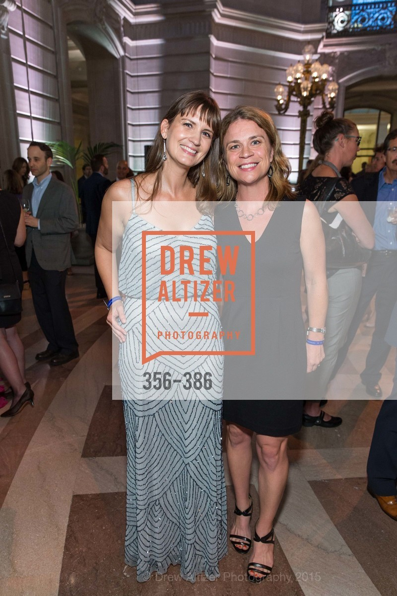 Leslie Keil, Ann Boyd Rabkin, Full Circle Fund Presents: R15E, San Francisco City Hall. 1 Dr Carlton B Goodlett Pl, October 15th, 2015,Drew Altizer, Drew Altizer Photography, full-service agency, private events, San Francisco photographer, photographer california