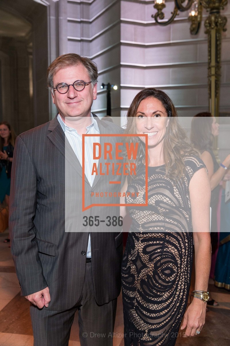 Noah Cowan, Christina Deeb, Full Circle Fund Presents: R15E, San Francisco City Hall. 1 Dr Carlton B Goodlett Pl, October 15th, 2015,Drew Altizer, Drew Altizer Photography, full-service agency, private events, San Francisco photographer, photographer california