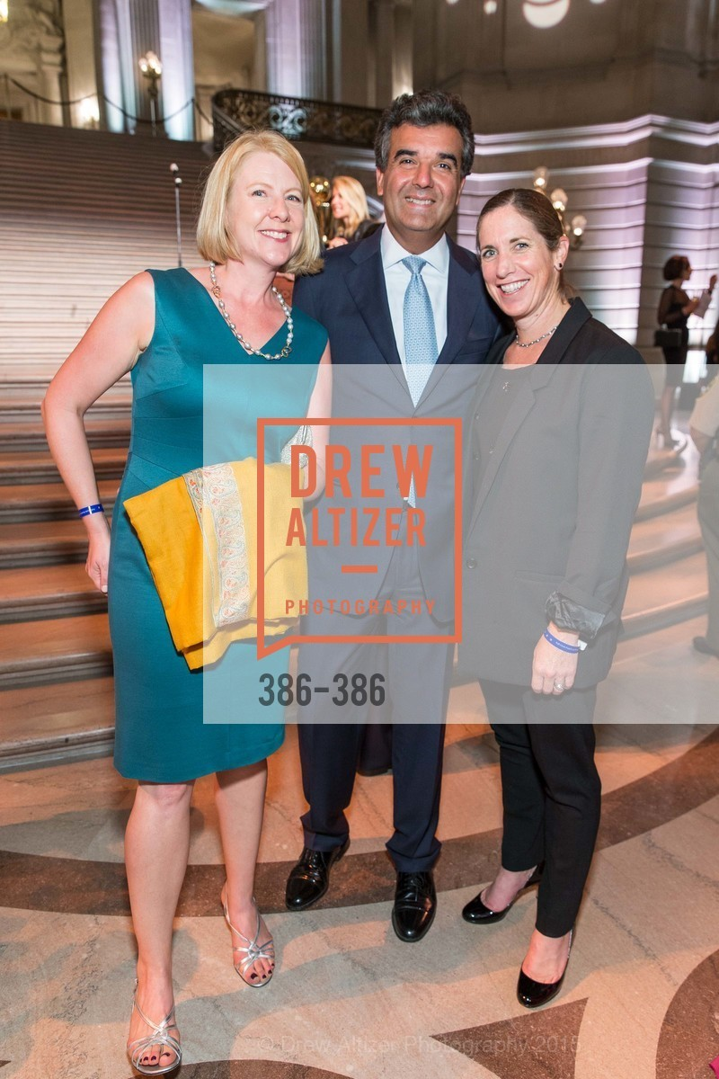 Sarah Wigglesworth, Asiff Hirji, Coley Florance, Full Circle Fund Presents: R15E, San Francisco City Hall. 1 Dr Carlton B Goodlett Pl, October 15th, 2015,Drew Altizer, Drew Altizer Photography, full-service agency, private events, San Francisco photographer, photographer california