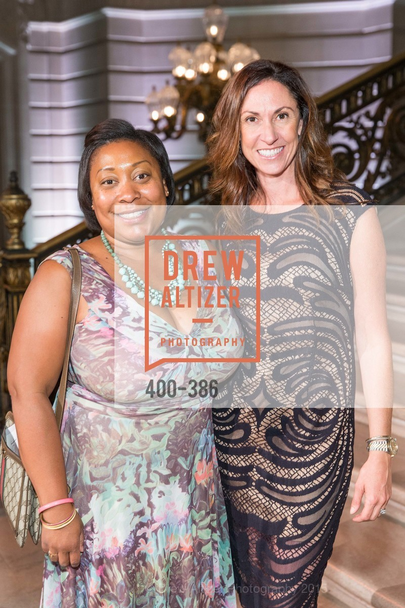Gwyneth Borden, Full Circle Fund Presents: R15E, San Francisco City Hall. 1 Dr Carlton B Goodlett Pl, October 15th, 2015,Drew Altizer, Drew Altizer Photography, full-service agency, private events, San Francisco photographer, photographer california