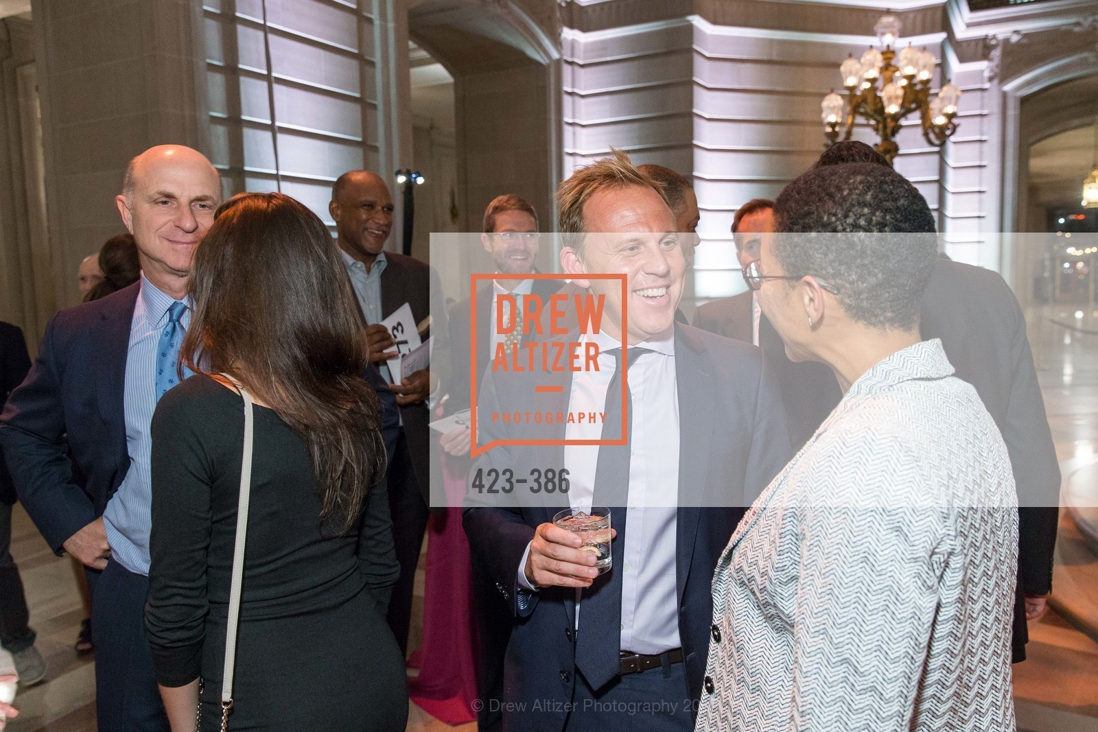 Michael Anders, Full Circle Fund Presents: R15E, San Francisco City Hall. 1 Dr Carlton B Goodlett Pl, October 15th, 2015,Drew Altizer, Drew Altizer Photography, full-service agency, private events, San Francisco photographer, photographer california