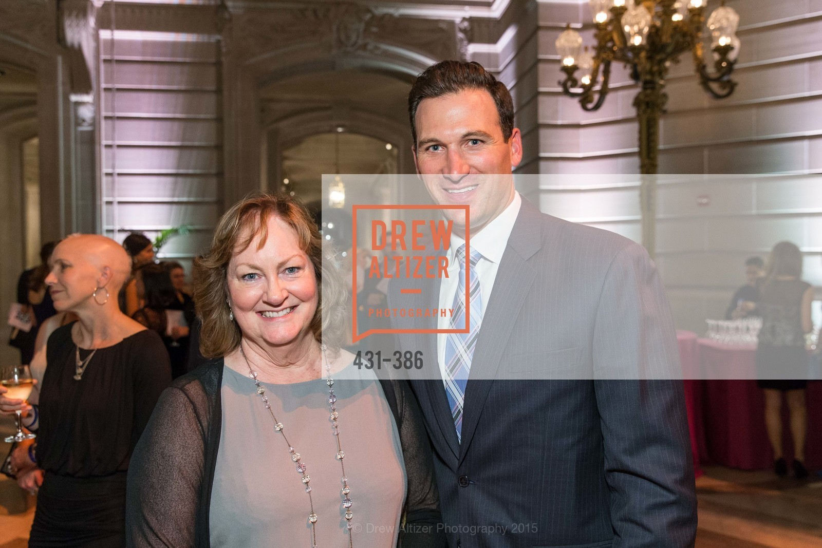 Laura Powell, Connor Famulener, Full Circle Fund Presents: R15E, San Francisco City Hall. 1 Dr Carlton B Goodlett Pl, October 15th, 2015,Drew Altizer, Drew Altizer Photography, full-service event agency, private events, San Francisco photographer, photographer California