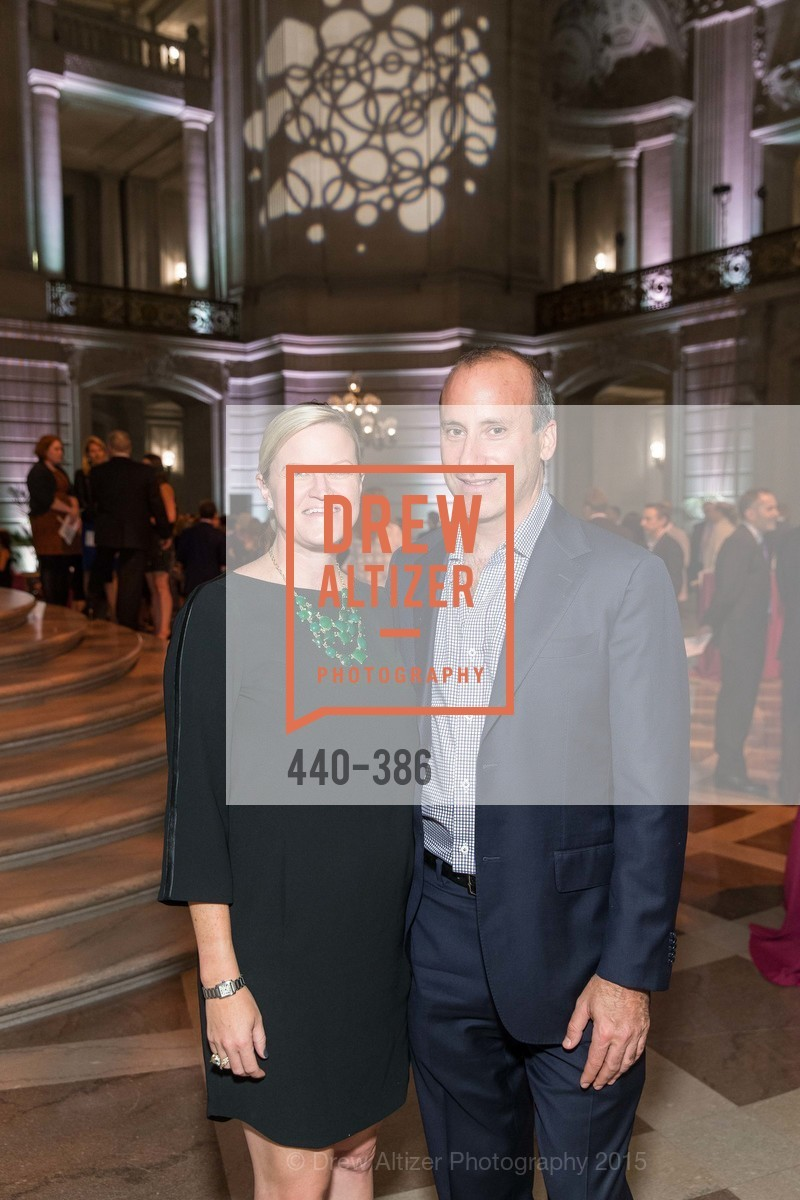 Blair Palmer, Jim Kreissman, Full Circle Fund Presents: R15E, San Francisco City Hall. 1 Dr Carlton B Goodlett Pl, October 15th, 2015,Drew Altizer, Drew Altizer Photography, full-service agency, private events, San Francisco photographer, photographer california