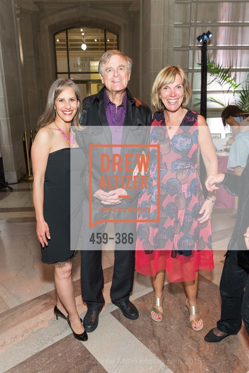 Gabrielle Kivitz, Ellis Alden, Karen Alden, Full Circle Fund Presents: R15E, San Francisco City Hall. 1 Dr Carlton B Goodlett Pl, October 15th, 2015,Drew Altizer, Drew Altizer Photography, full-service agency, private events, San Francisco photographer, photographer california
