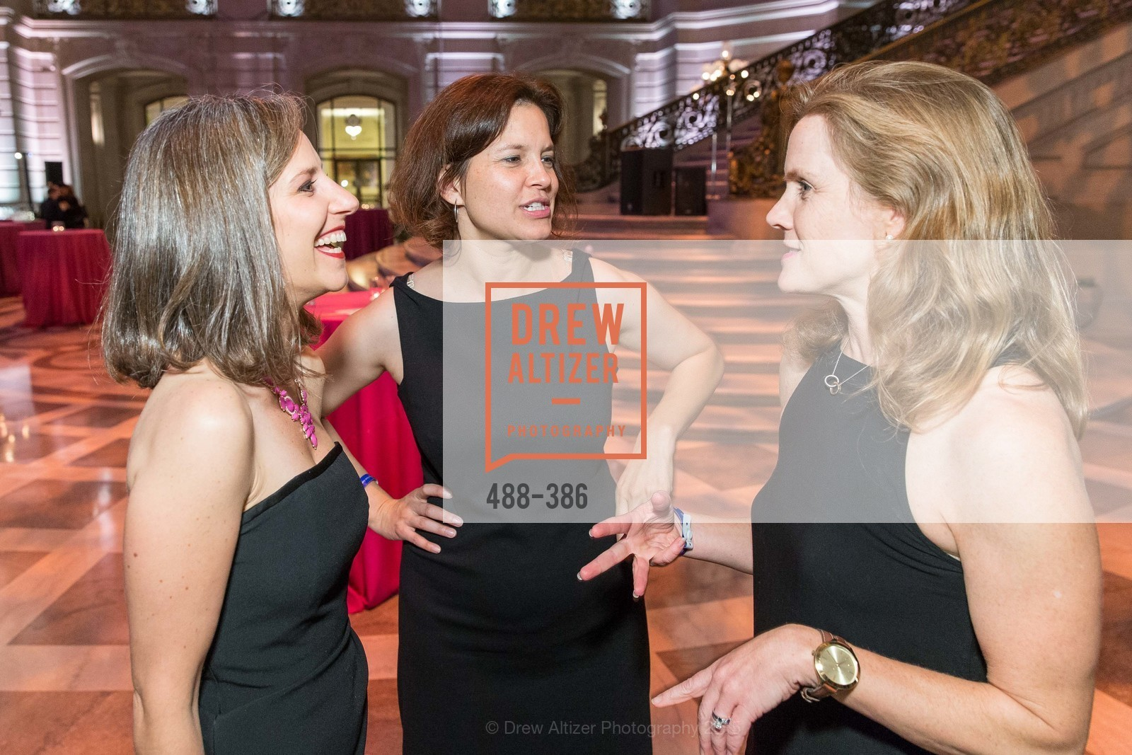 Gabrielle Kivitz, Full Circle Fund Presents: R15E, San Francisco City Hall. 1 Dr Carlton B Goodlett Pl, October 15th, 2015,Drew Altizer, Drew Altizer Photography, full-service agency, private events, San Francisco photographer, photographer california