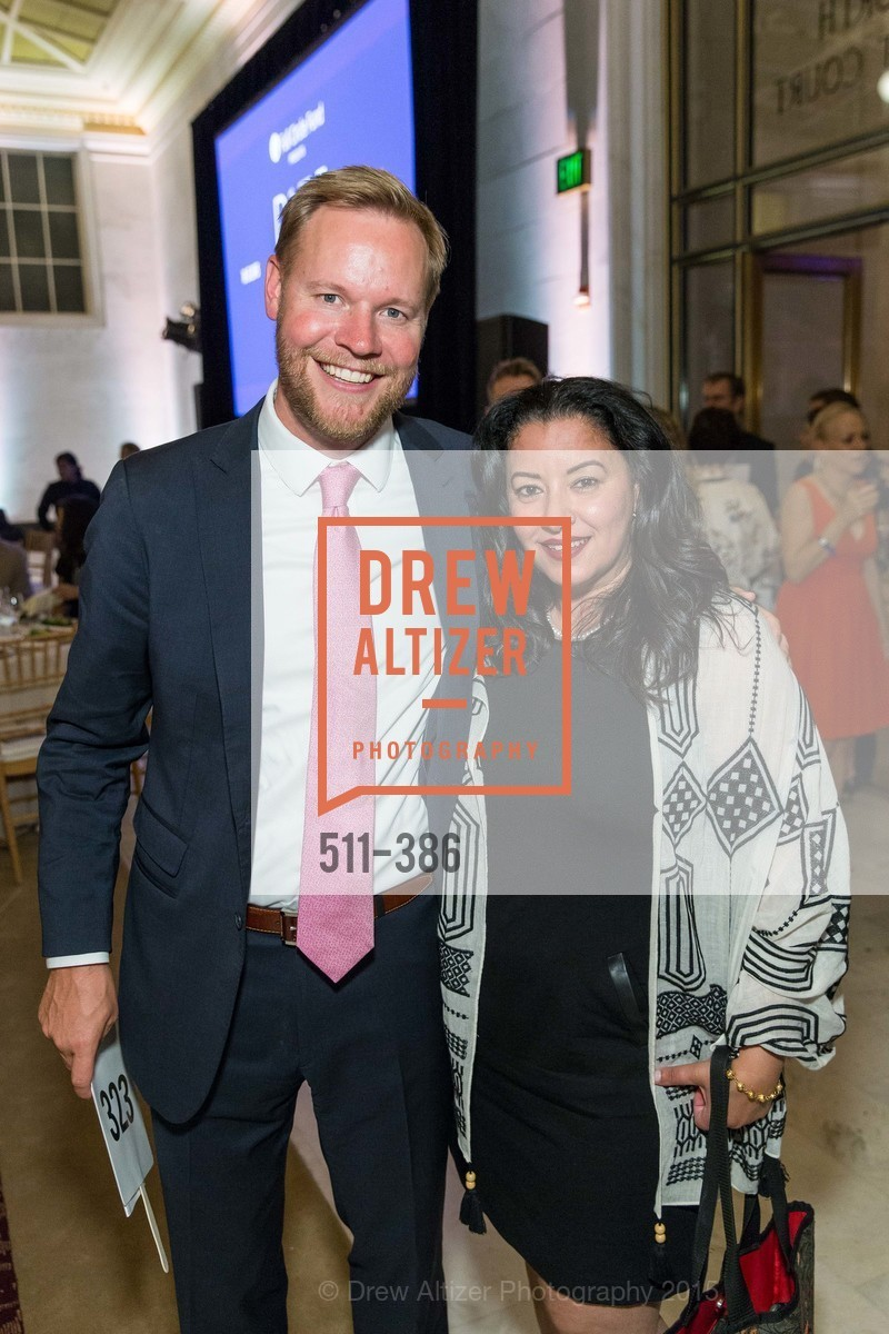 Hala Hijazi, Full Circle Fund Presents: R15E, San Francisco City Hall. 1 Dr Carlton B Goodlett Pl, October 15th, 2015,Drew Altizer, Drew Altizer Photography, full-service agency, private events, San Francisco photographer, photographer california