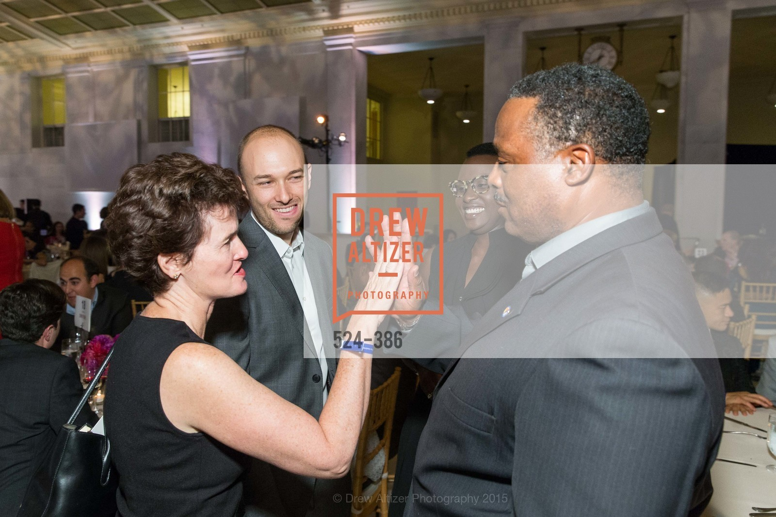 Extras, Full Circle Fund Presents: R15E, October 15th, 2015, Photo,Drew Altizer, Drew Altizer Photography, full-service agency, private events, San Francisco photographer, photographer california