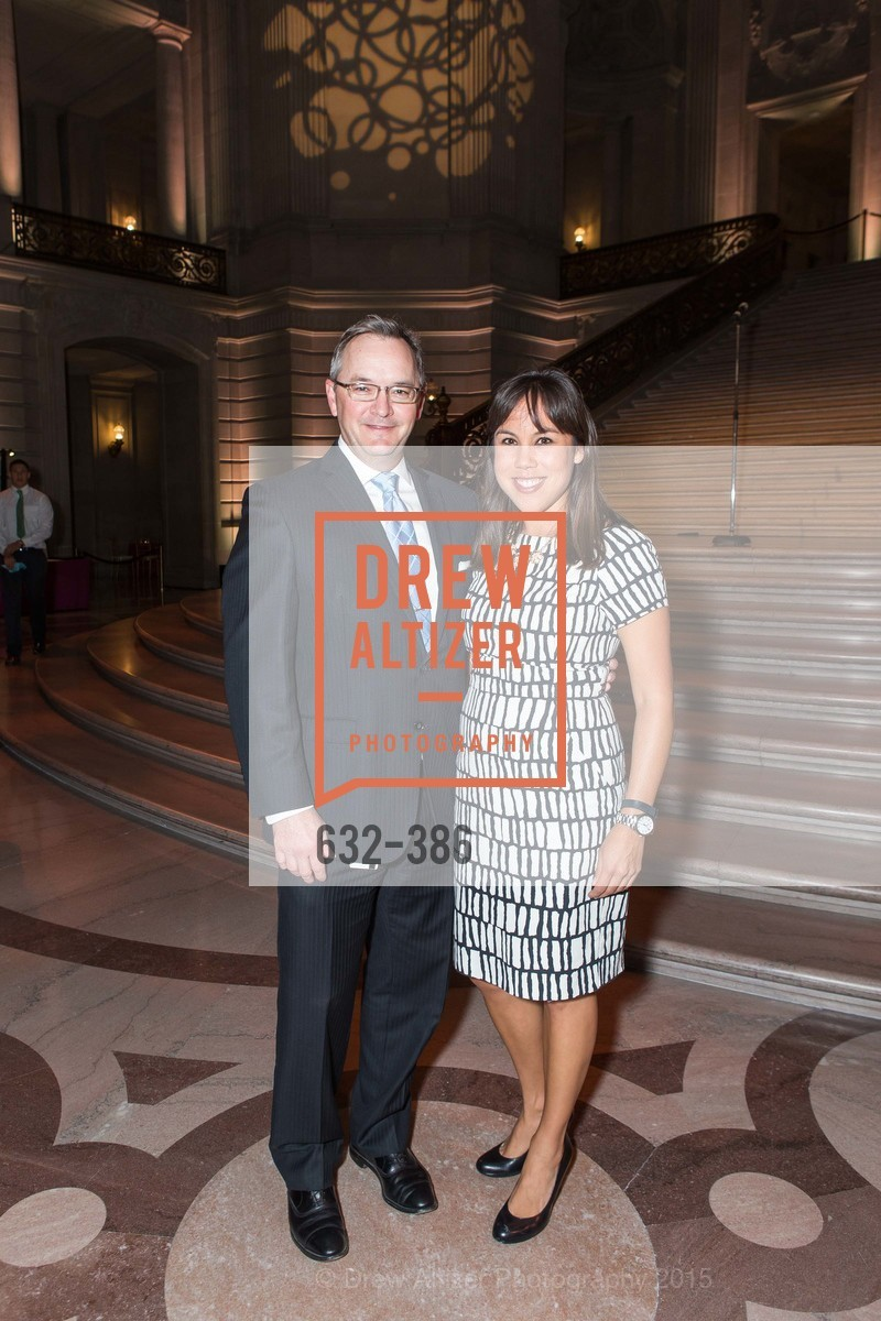 Rob Black, Stacey Quan, Full Circle Fund Presents: R15E, San Francisco City Hall. 1 Dr Carlton B Goodlett Pl, October 15th, 2015,Drew Altizer, Drew Altizer Photography, full-service agency, private events, San Francisco photographer, photographer california