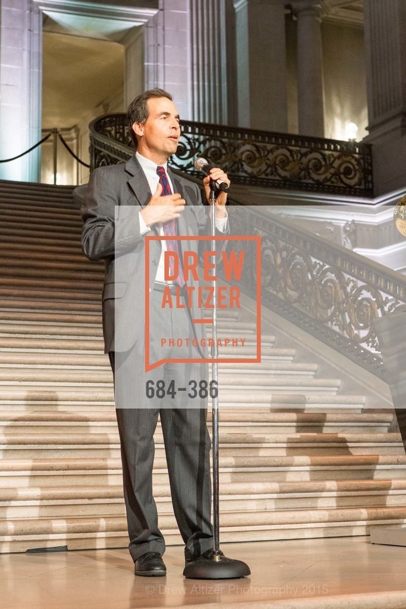 Steve McCoy-Thompson, Full Circle Fund Presents: R15E, San Francisco City Hall. 1 Dr Carlton B Goodlett Pl, October 15th, 2015,Drew Altizer, Drew Altizer Photography, full-service agency, private events, San Francisco photographer, photographer california