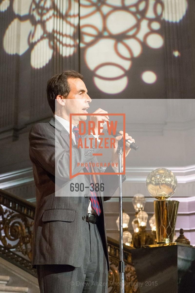 Steve McCoy-Thompson, Full Circle Fund Presents: R15E, San Francisco City Hall. 1 Dr Carlton B Goodlett Pl, October 15th, 2015,Drew Altizer, Drew Altizer Photography, full-service agency, private events, San Francisco photographer, photographer california