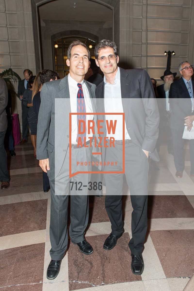 Steve McCoy-Thompson, Josh Becker, Full Circle Fund Presents: R15E, San Francisco City Hall. 1 Dr Carlton B Goodlett Pl, October 15th, 2015,Drew Altizer, Drew Altizer Photography, full-service agency, private events, San Francisco photographer, photographer california