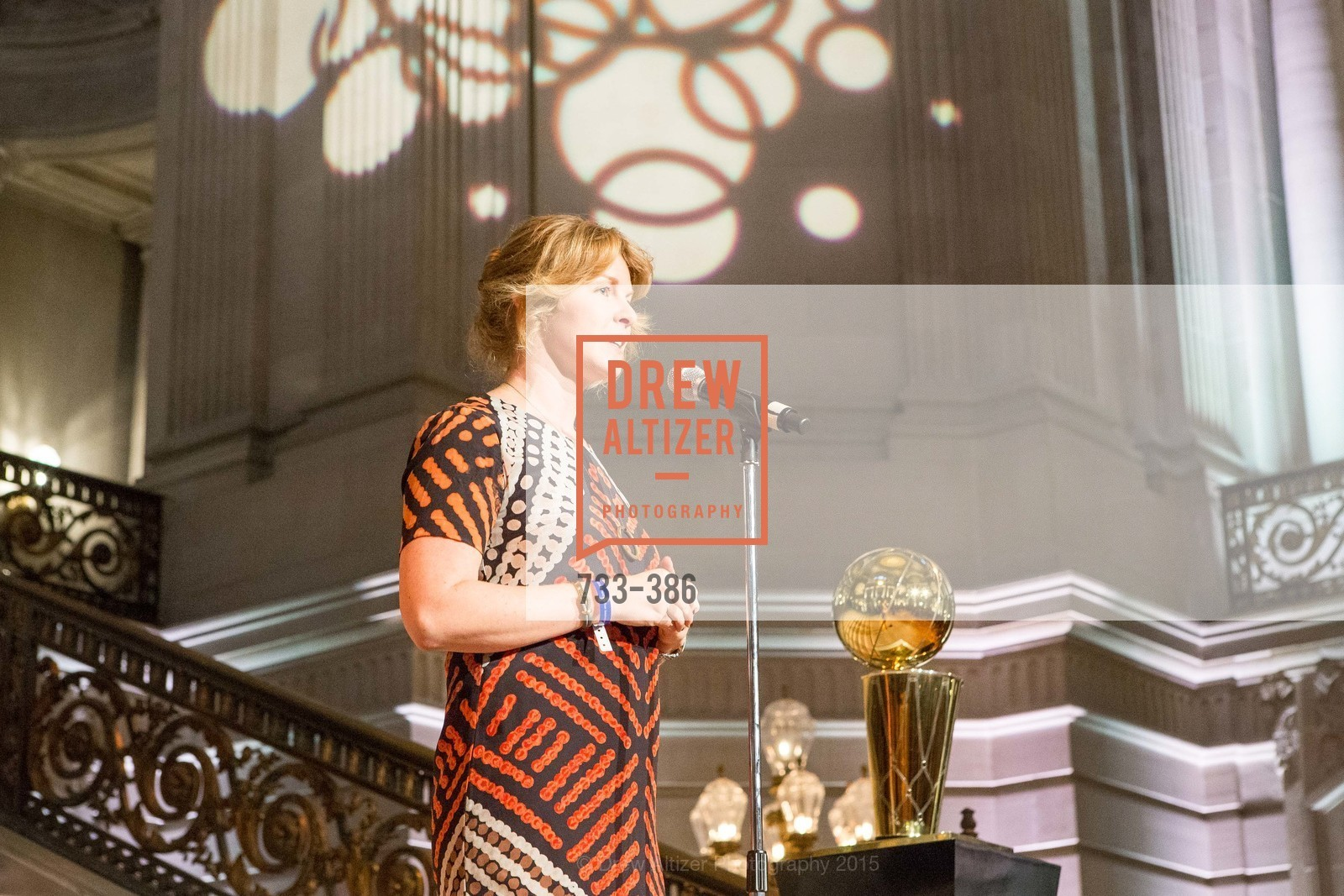 Lindsay Smalling, Full Circle Fund Presents: R15E, San Francisco City Hall. 1 Dr Carlton B Goodlett Pl, October 15th, 2015,Drew Altizer, Drew Altizer Photography, full-service agency, private events, San Francisco photographer, photographer california