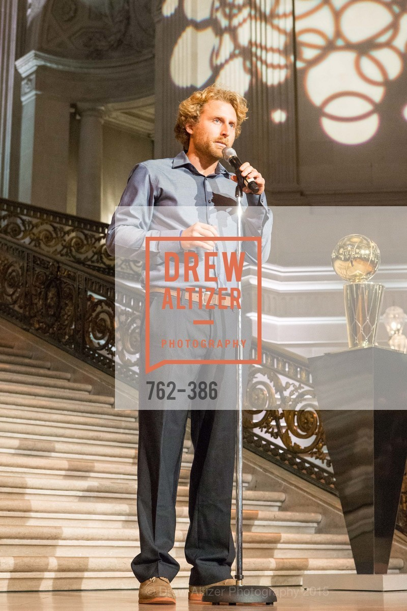 Matthew Scharpnick, Full Circle Fund Presents: R15E, San Francisco City Hall. 1 Dr Carlton B Goodlett Pl, October 15th, 2015,Drew Altizer, Drew Altizer Photography, full-service agency, private events, San Francisco photographer, photographer california