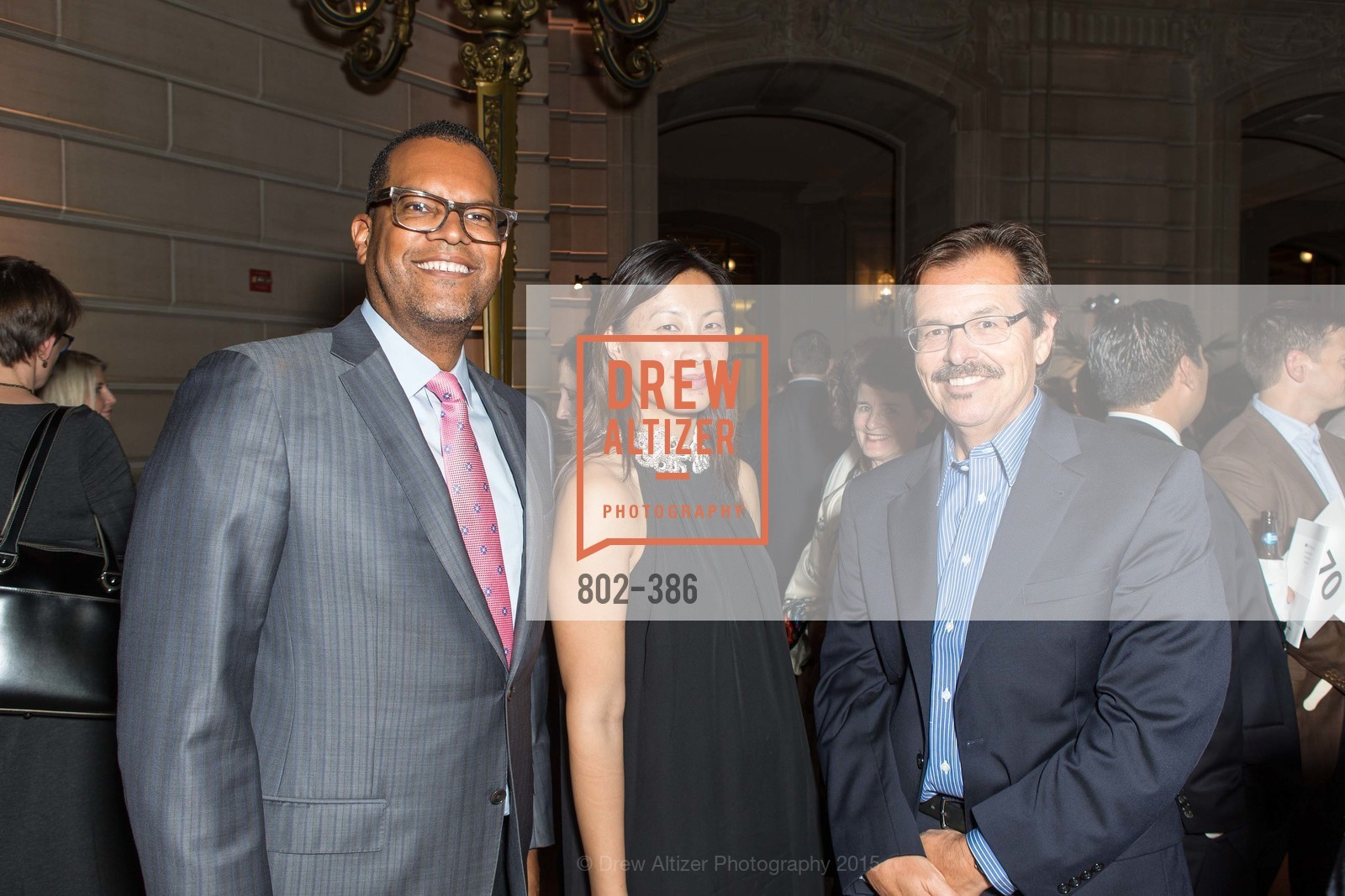 Fed Blackwell, Amy Ko, Ruben Orduna, Full Circle Fund Presents: R15E, San Francisco City Hall. 1 Dr Carlton B Goodlett Pl, October 15th, 2015,Drew Altizer, Drew Altizer Photography, full-service agency, private events, San Francisco photographer, photographer california