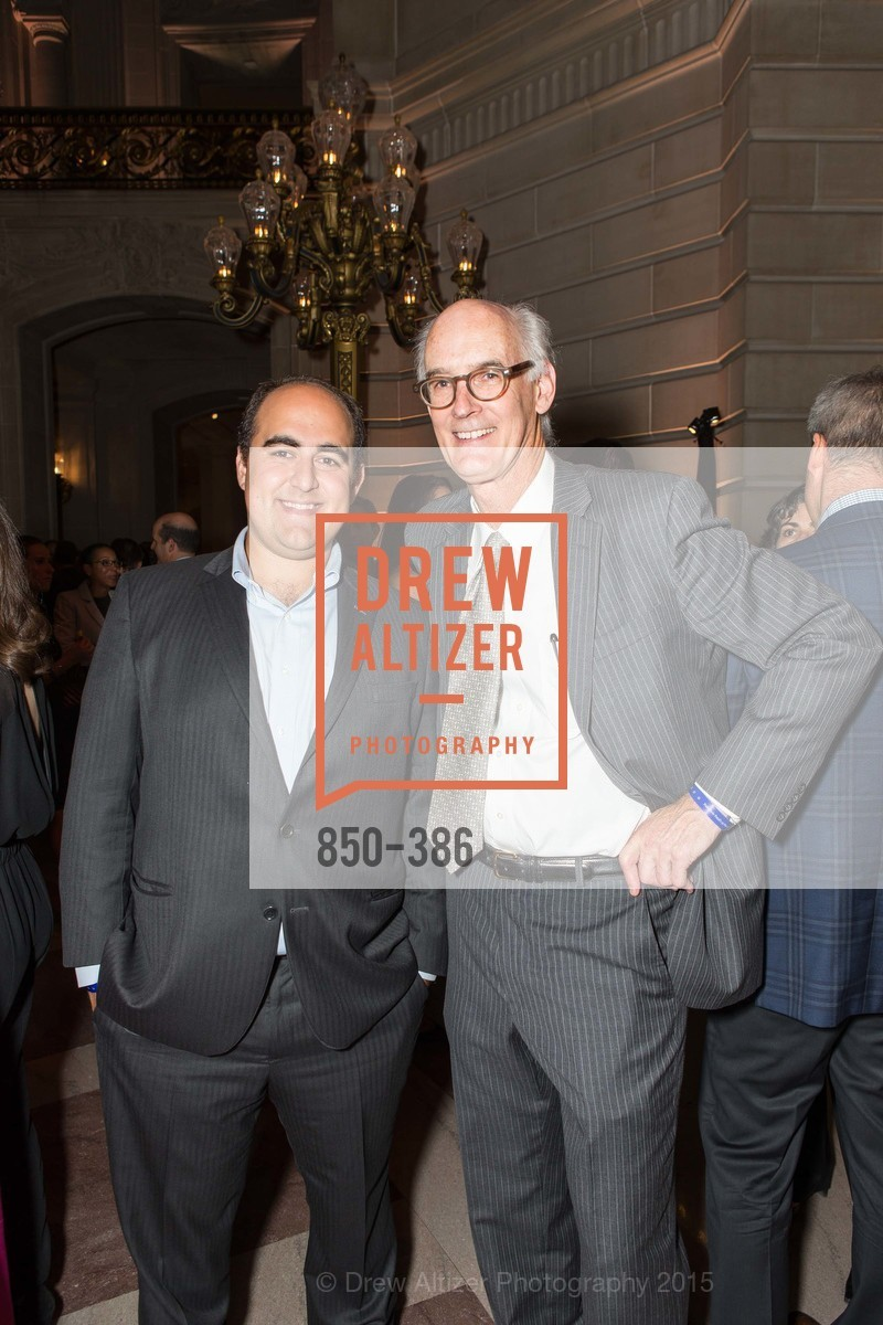 Sam Fisher, Lewis Butler, Full Circle Fund Presents: R15E, San Francisco City Hall. 1 Dr Carlton B Goodlett Pl, October 15th, 2015,Drew Altizer, Drew Altizer Photography, full-service event agency, private events, San Francisco photographer, photographer California