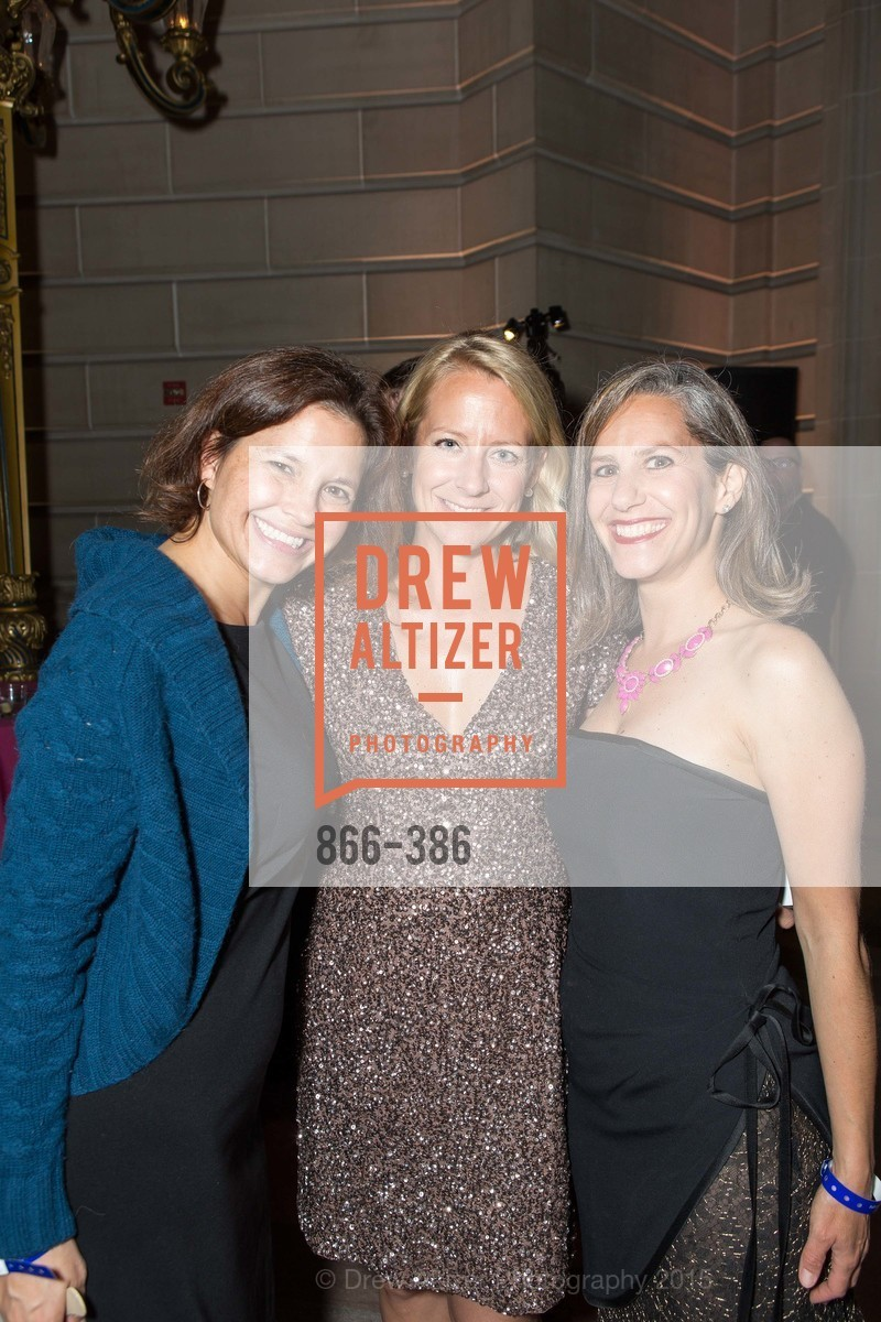 Jennifer Anastasoff, Camilla Field, Gabrielle Kivitz, Full Circle Fund Presents: R15E, San Francisco City Hall. 1 Dr Carlton B Goodlett Pl, October 15th, 2015,Drew Altizer, Drew Altizer Photography, full-service agency, private events, San Francisco photographer, photographer california