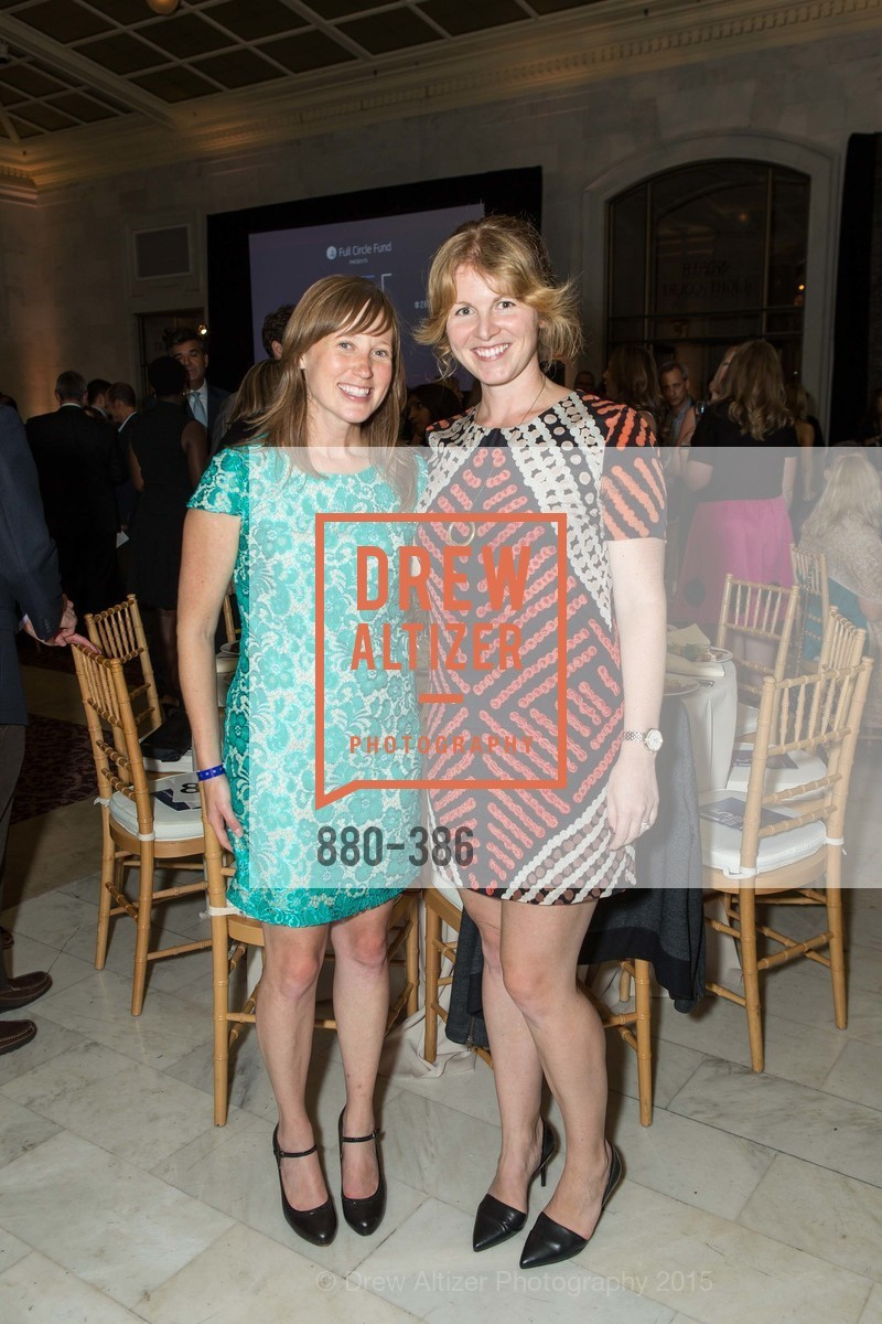 Andrea Clatterbuck, Lindsay Smalling, Full Circle Fund Presents: R15E, San Francisco City Hall. 1 Dr Carlton B Goodlett Pl, October 15th, 2015,Drew Altizer, Drew Altizer Photography, full-service agency, private events, San Francisco photographer, photographer california