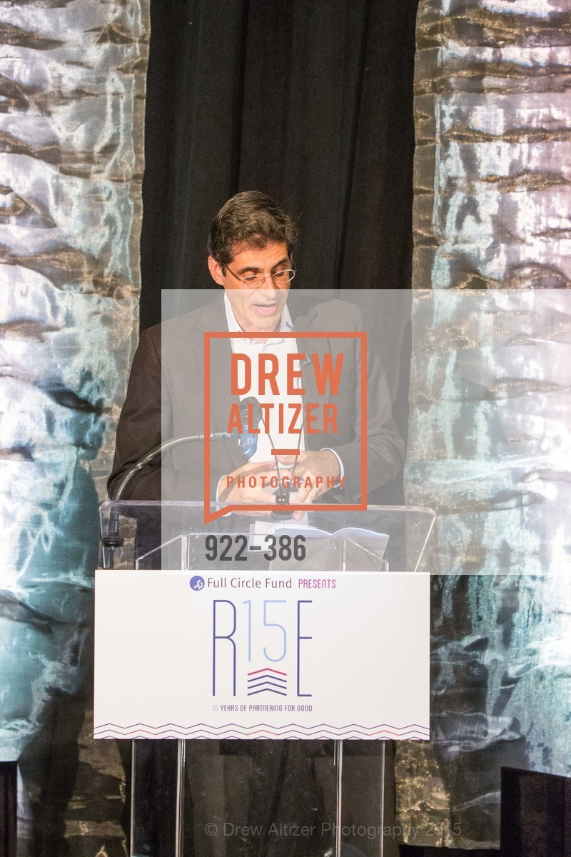 Josh Becker, Full Circle Fund Presents: R15E, San Francisco City Hall. 1 Dr Carlton B Goodlett Pl, October 15th, 2015,Drew Altizer, Drew Altizer Photography, full-service agency, private events, San Francisco photographer, photographer california