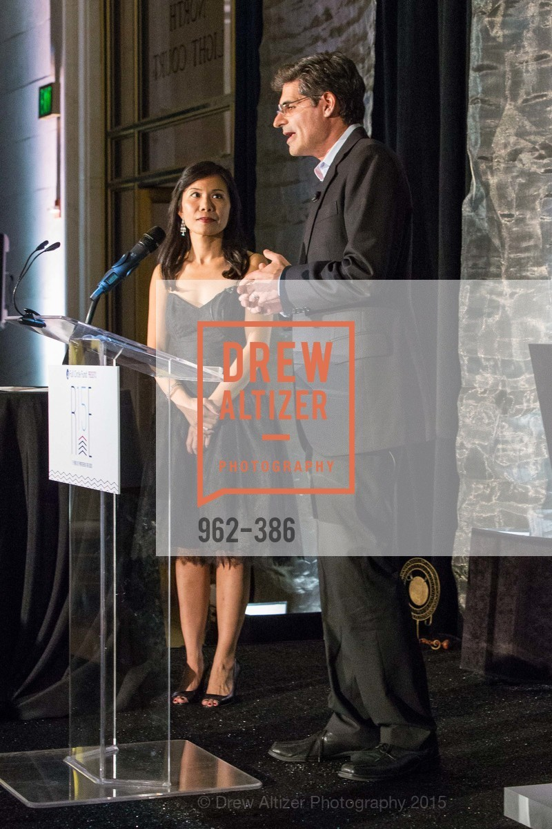 Vivian Wu, Josh Becker, Full Circle Fund Presents: R15E, San Francisco City Hall. 1 Dr Carlton B Goodlett Pl, October 15th, 2015,Drew Altizer, Drew Altizer Photography, full-service agency, private events, San Francisco photographer, photographer california