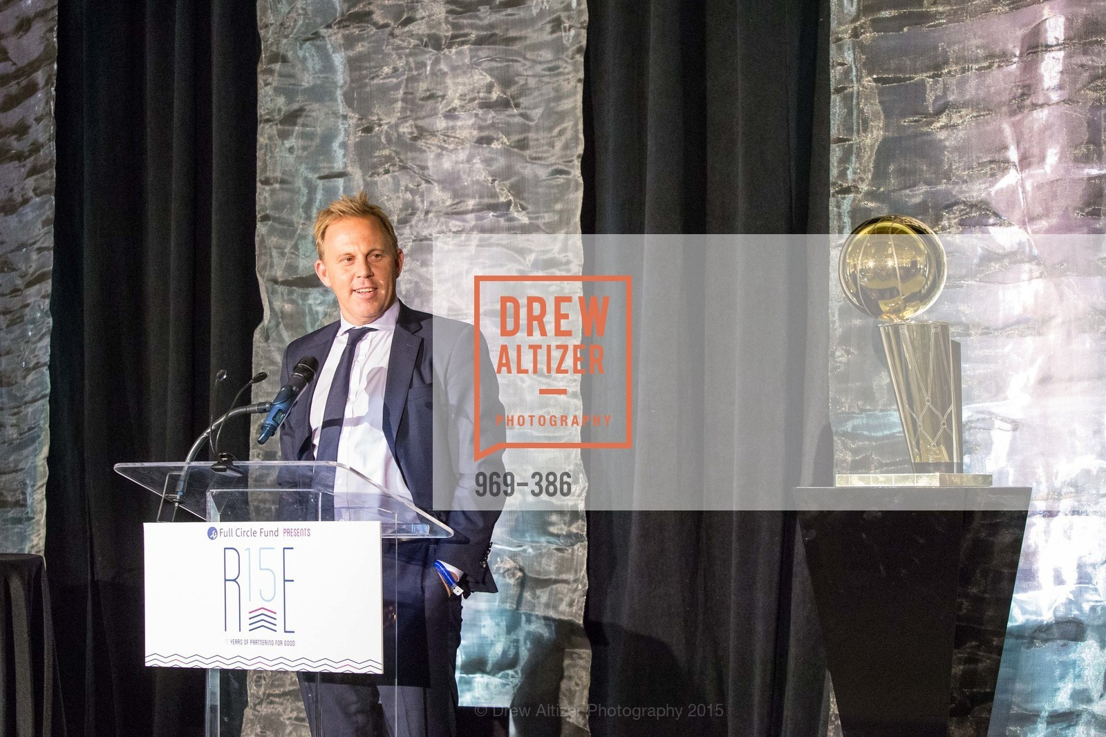 Micahel Anders, Full Circle Fund Presents: R15E, San Francisco City Hall. 1 Dr Carlton B Goodlett Pl, October 15th, 2015,Drew Altizer, Drew Altizer Photography, full-service agency, private events, San Francisco photographer, photographer california