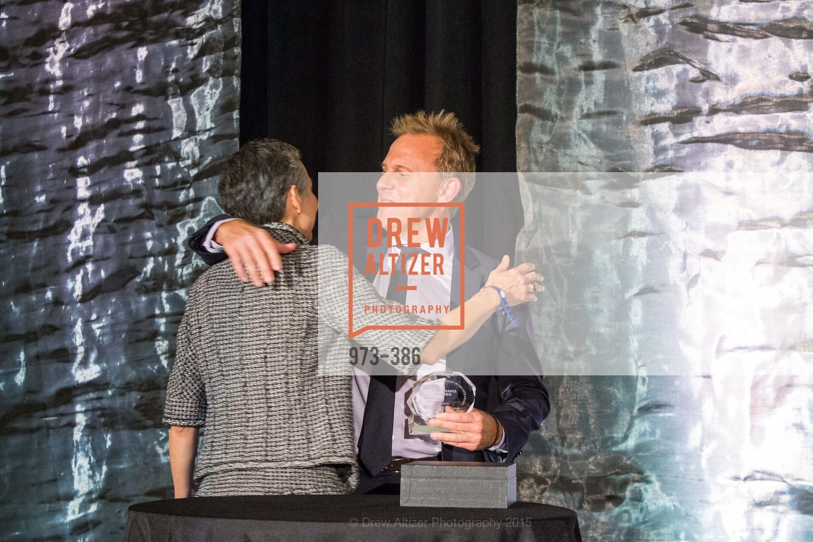 Sakurako Fisher, Micahel Anders, Full Circle Fund Presents: R15E, San Francisco City Hall. 1 Dr Carlton B Goodlett Pl, October 15th, 2015,Drew Altizer, Drew Altizer Photography, full-service agency, private events, San Francisco photographer, photographer california