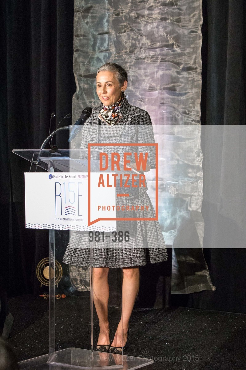 Sakurako Fisher, Full Circle Fund Presents: R15E, San Francisco City Hall. 1 Dr Carlton B Goodlett Pl, October 15th, 2015,Drew Altizer, Drew Altizer Photography, full-service agency, private events, San Francisco photographer, photographer california