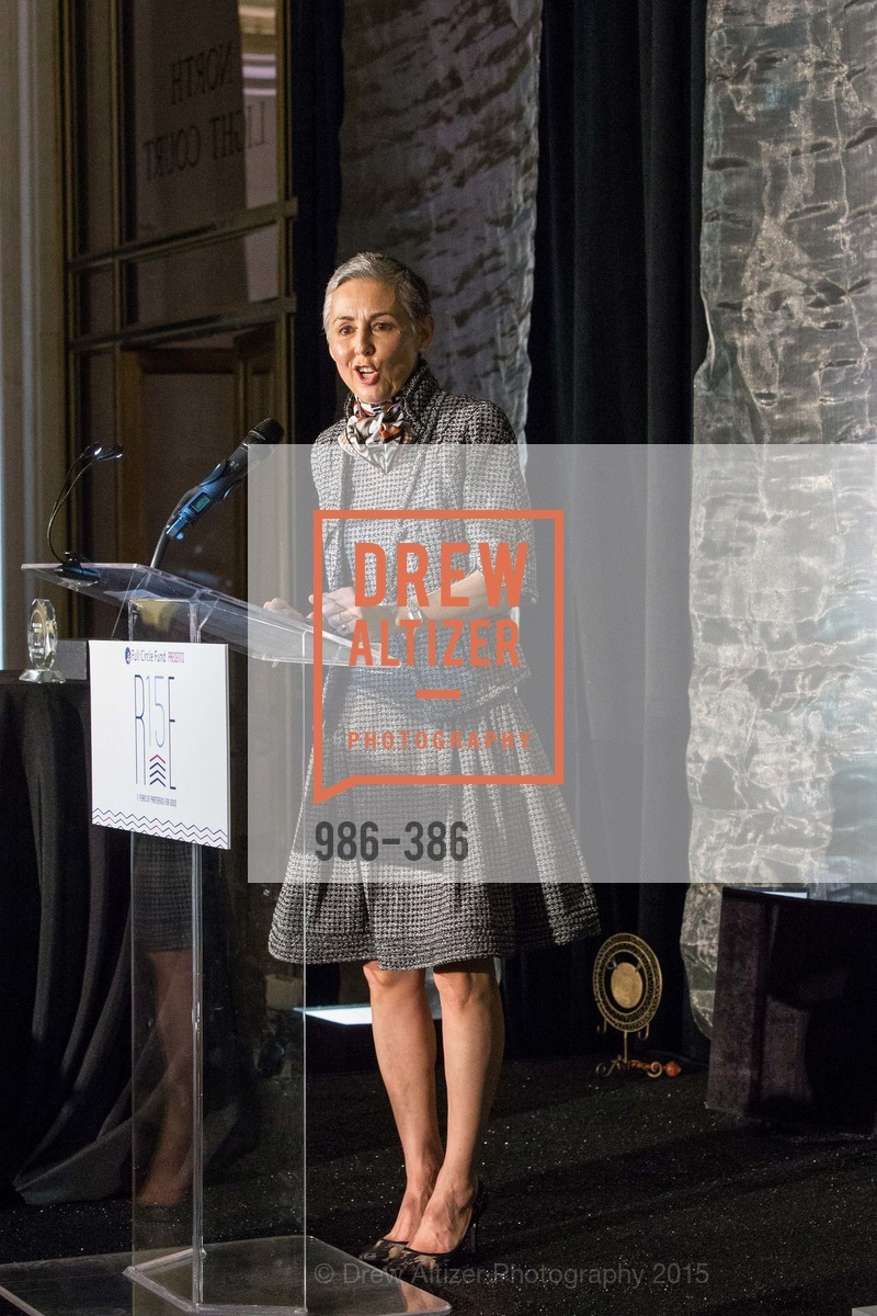 Sakurako Fisher, Full Circle Fund Presents: R15E, San Francisco City Hall. 1 Dr Carlton B Goodlett Pl, October 15th, 2015,Drew Altizer, Drew Altizer Photography, full-service agency, private events, San Francisco photographer, photographer california