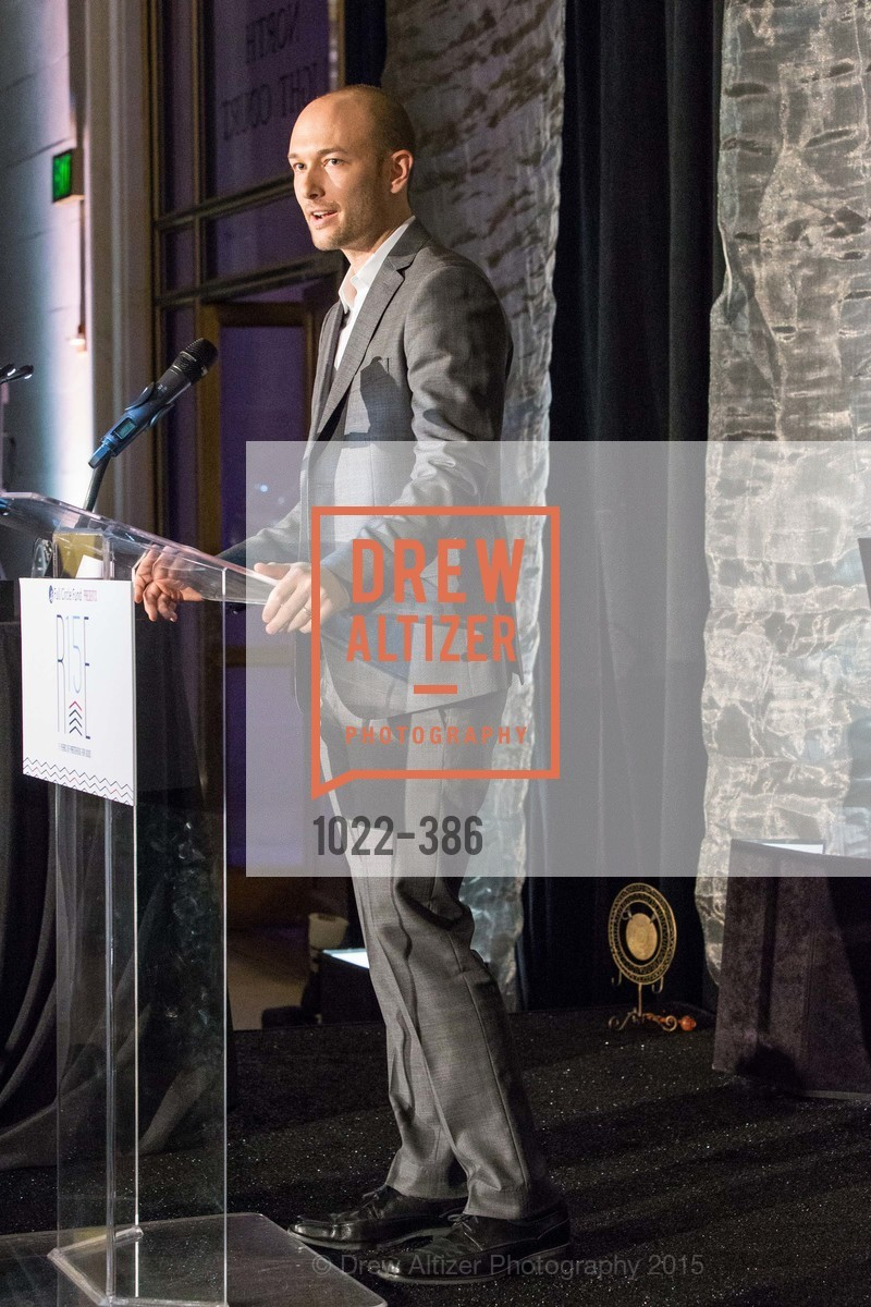 Logan Green, Full Circle Fund Presents: R15E, San Francisco City Hall. 1 Dr Carlton B Goodlett Pl, October 15th, 2015,Drew Altizer, Drew Altizer Photography, full-service agency, private events, San Francisco photographer, photographer california