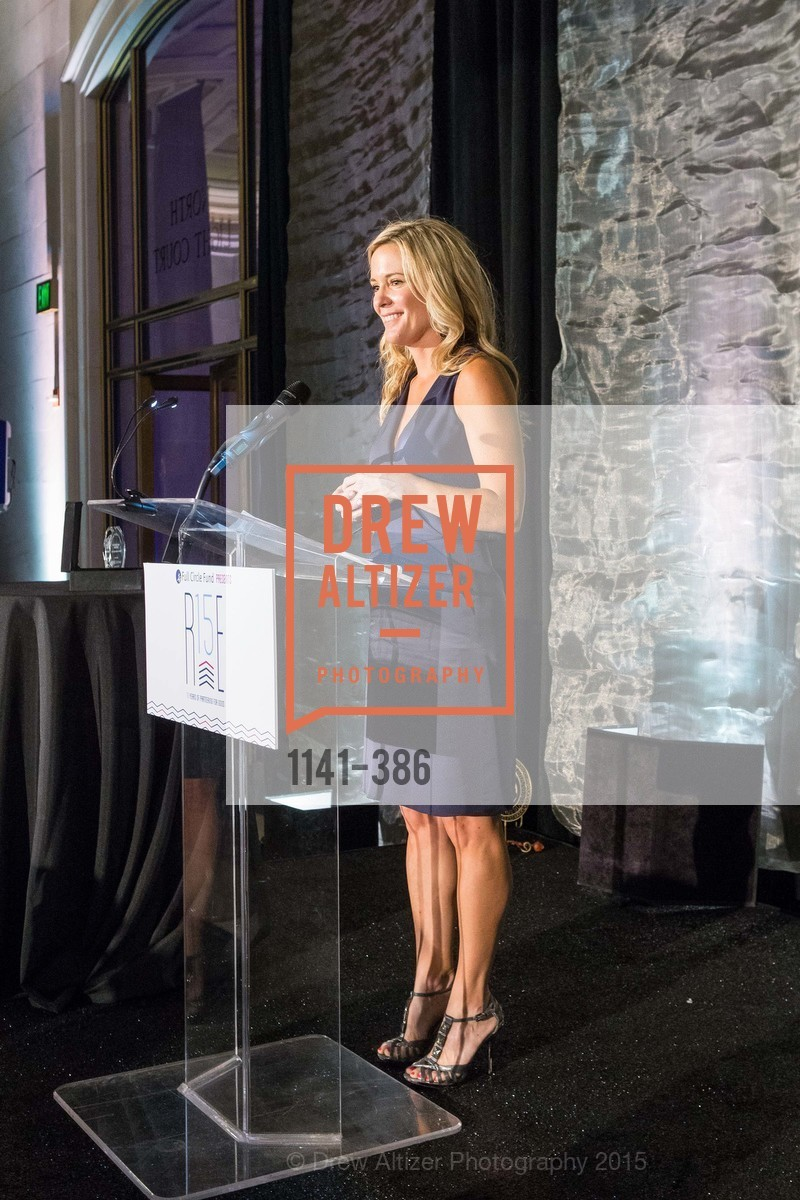 Danielle Daly, Full Circle Fund Presents: R15E, San Francisco City Hall. 1 Dr Carlton B Goodlett Pl, October 15th, 2015,Drew Altizer, Drew Altizer Photography, full-service agency, private events, San Francisco photographer, photographer california