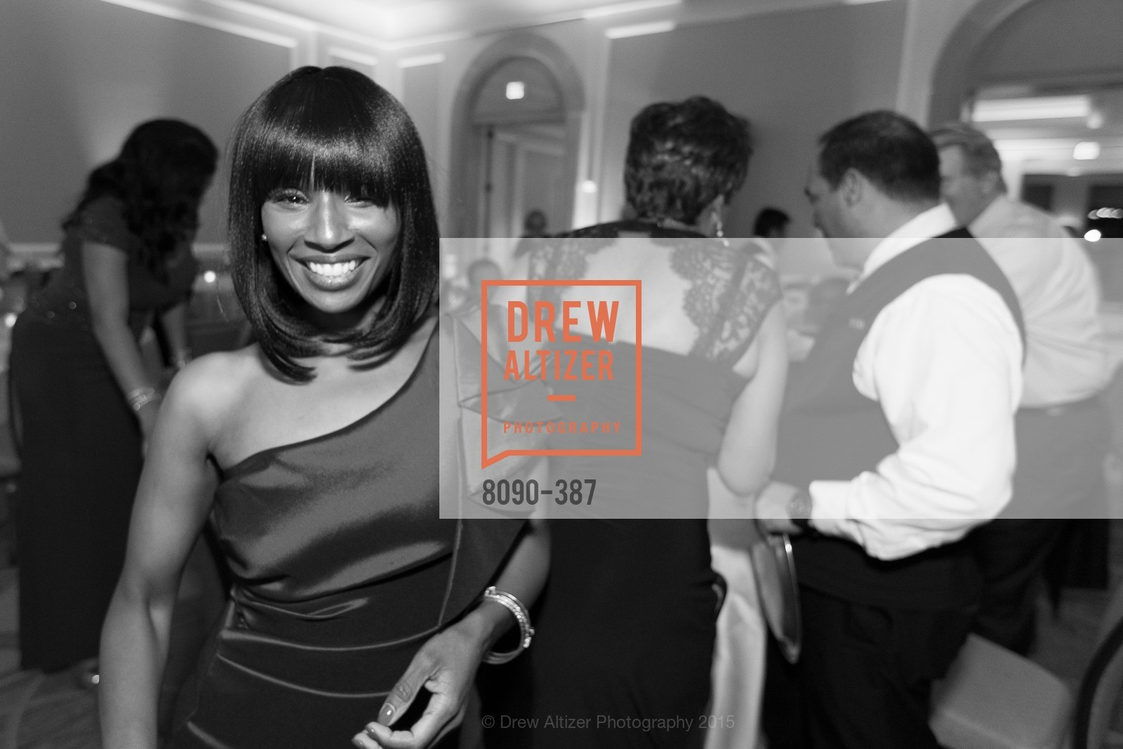 Pernella Sommerville, Ronald McDonald House 2015 Home Away From Home Gala, Four Seasons Hotel San Francisco, Grand Ballroom. 757 Market St, October 16th, 2015,Drew Altizer, Drew Altizer Photography, full-service agency, private events, San Francisco photographer, photographer california