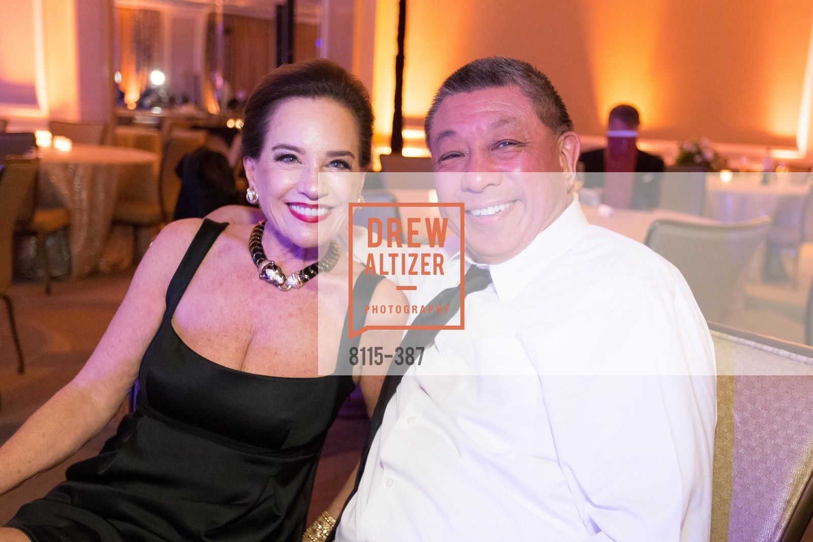 Robin Collins, Ronald McDonald House 2015 Home Away From Home Gala, Four Seasons Hotel San Francisco, Grand Ballroom. 757 Market St, October 16th, 2015,Drew Altizer, Drew Altizer Photography, full-service agency, private events, San Francisco photographer, photographer california