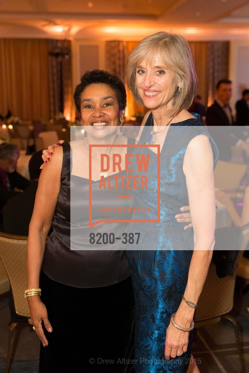 Anette Harris, PJ Handeland, Ronald McDonald House 2015 Home Away From Home Gala, Four Seasons Hotel San Francisco, Grand Ballroom. 757 Market St, October 16th, 2015,Drew Altizer, Drew Altizer Photography, full-service agency, private events, San Francisco photographer, photographer california