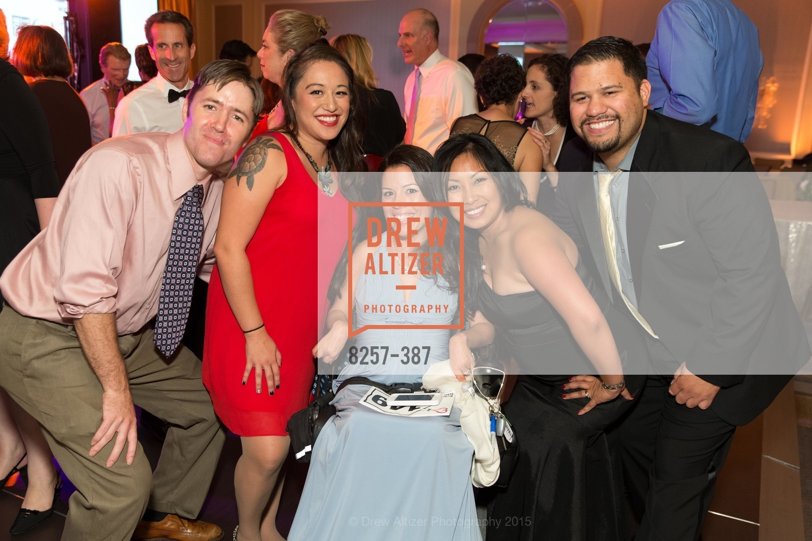 Sarah Birdwell, Arlene Santos, Ronald McDonald House 2015 Home Away From Home Gala, Four Seasons Hotel San Francisco, Grand Ballroom. 757 Market St, October 16th, 2015,Drew Altizer, Drew Altizer Photography, full-service agency, private events, San Francisco photographer, photographer california